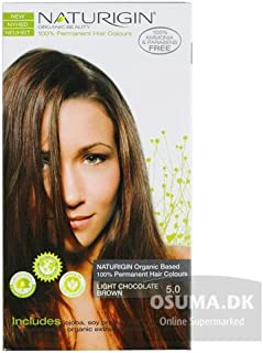 Best naturigin hair dye Reviews