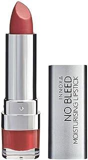 Innoxa No Bleed Lipstick (Dusty Rose)