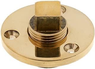 Best marine drain plug kit Reviews