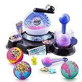 Canal Toys So DIY - Fabriquer pour créer bombes de bains - Bath Bomb Factory - So Bomb