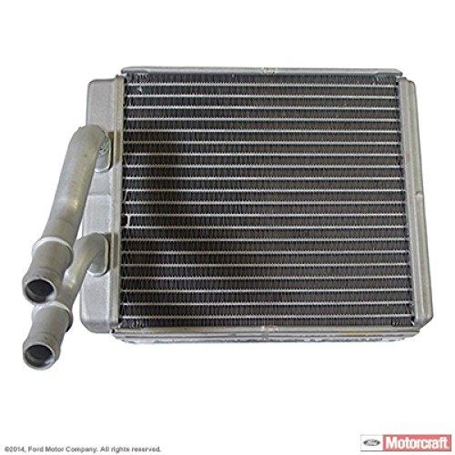 Motorcraft HC-20 Heater Core