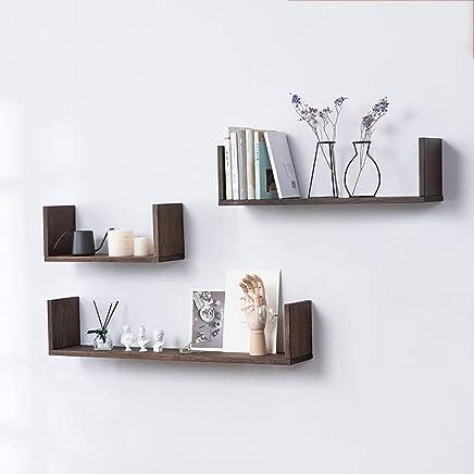 Amazon Fr Bibliothèque Ikea Voir Aussi Les Articles Sans