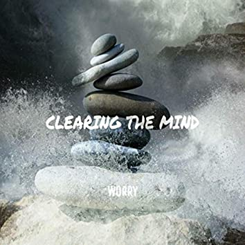 Clearing the Mind