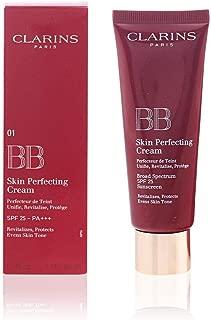 Best clarins skin perfecting bb cream spf 25 Reviews