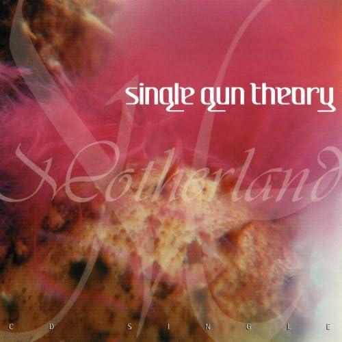 Single Gun Theory