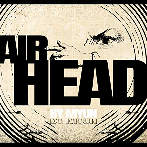 Airhead / ガランド