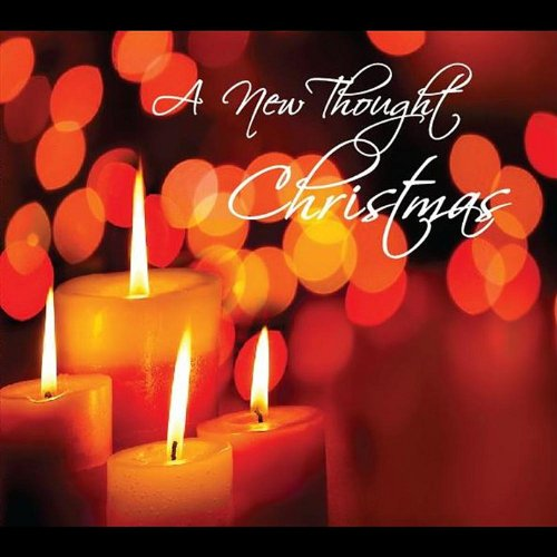 A New Thought Christmas