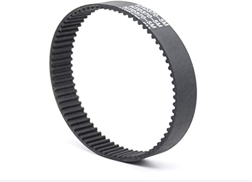 11mm Width 465-5M-11 HTB Timing Belt465mm Length 5mm Pitch 93 Teeth