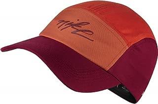 NIKE AeroBill AW84 Energy QS Women's Hat
