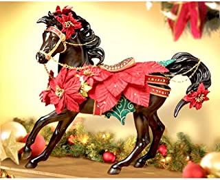 Noche Buena 2012 Holiday Horse - 16th in Series
