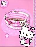 Piscina hinchable Hello Kitty (1372)