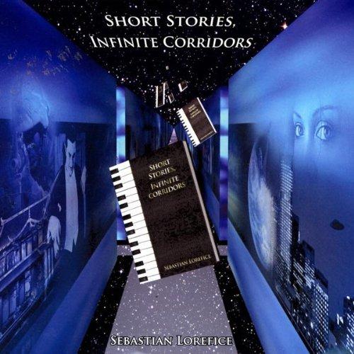 Short Stories Infinite Corridors