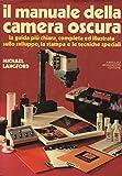 51Lc wKcSDL. SL160  - vendita materiale fotografico analogico: 5+2 (top) e-store italiani