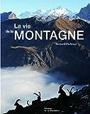 La Vie de la montagne