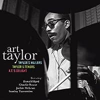 Taylor's Wailers & Tenors