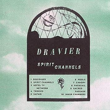 Spirit Channels