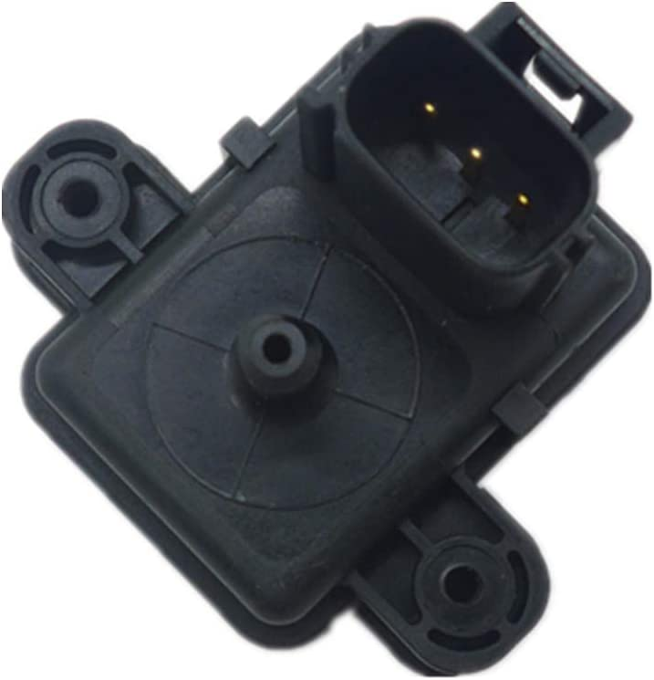 MAP Sensor Fit for Ford F250 F550 Max 84% OFF F350 Duty F450 E-Series Super cheap