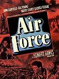 Air Force poster thumbnail