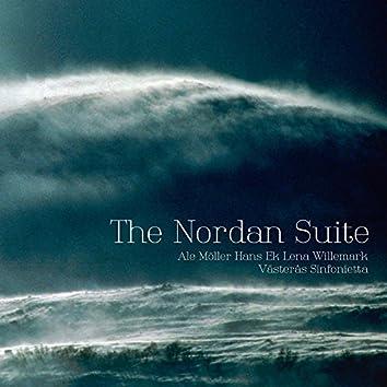 The Nordan Suite