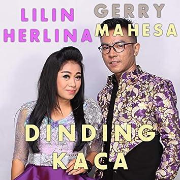 Dinding Kaca (feat. Gerry Mahesa)
