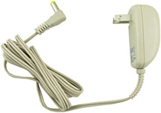 Fisher Price Replacement Swing Adaptor Power Cord,