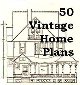 Amazon Com 50 Simple House Plans House Plans Designs Ebook Gibson Louis H Jonathon Roberts Roberts Jonathon Kindle Store