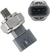 Oil Pressure Sensor Switch for Honda Civic 2003-2005 Honda Odyssey 2005-2008 3.5L V6 37260-PZA-003
