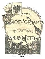 Analytical Banjo Method