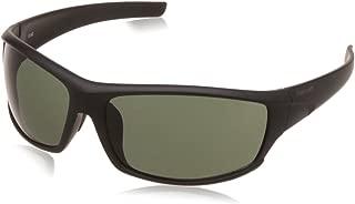 UV Protected Sport Men's Sunglasses - (P223GR1|66|Green)