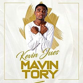 Mavin Tory