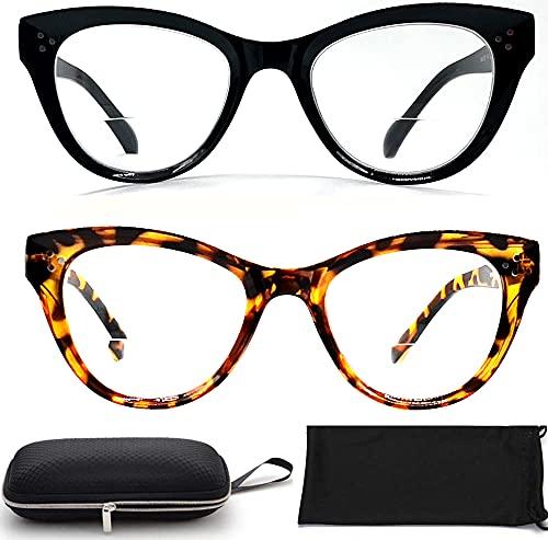 lentes de lectura mujer fabricante BillyJoe