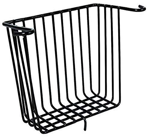 Trixie 6088 Heu- und Salatraufe, Metall, 8 × 6 × 5 cm