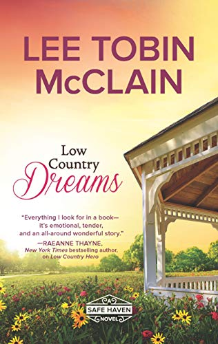Low Country Dreams (Safe Haven Book 2)