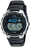 Montre Homme Casio Collection AE-2000W-1AVEF