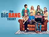 Wayne Dove The Big Bang Theory Season 12 Pster en Seda/Estampados de Seda/Papel Pintado/Decoracin de Pared 423641470