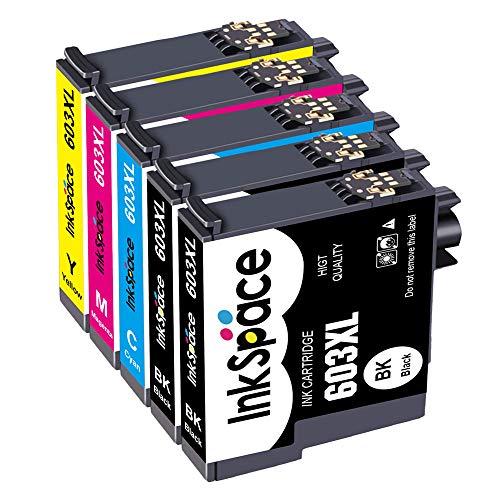 comprar impresoras xp 2100 cartucho en línea