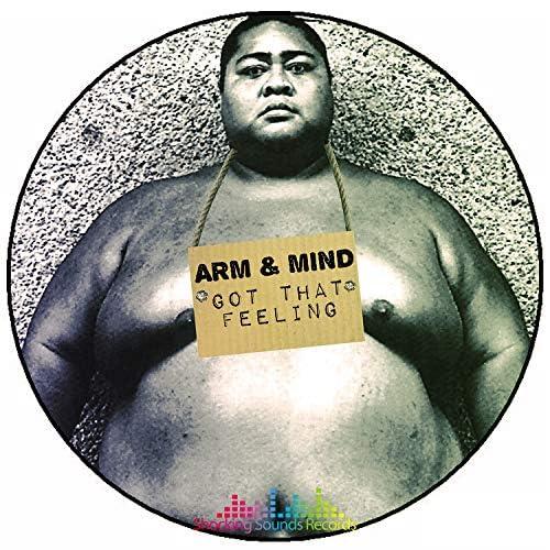 Arm & Mind