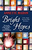 Bright Hopes (A St. Rose Quilting Bee Mystery)