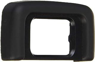 Nikon 接眼目当て DK-25