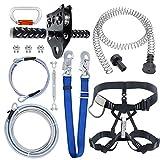 Zip Line Kits