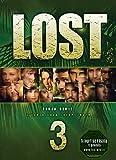 Lost 3 (Box 7 Dvd)