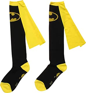 b15b7ef48 Amazon.com  bioWorld - Socks   Socks   Hosiery  Clothing