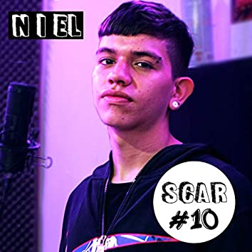 SCAR (N I EL music sessions 10)