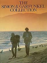 The Simon and Garfunkel Collection ( Piano/ Vocal/ Chord Songbook) (Paul Simon/Simon & Garfunkel)