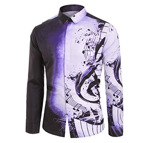 Winterjacke Herren Schwarz Streetwear Auction Germany T-Shirts Aus Deutschland T-Shirts AufhäNgen Winterjacke Amazon Hemden Herren Lederjacke Herren