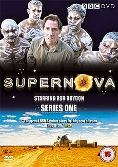 Supernova - Series One