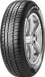 Pirelli Cinturato P1 Verde - 175/70R14 84H - Sommerreifen
