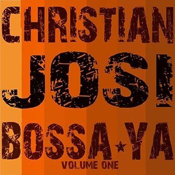 Bossa Ya, Vol. One