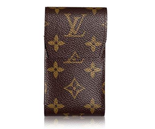 Louis Vuitton(ルイ・ヴィトン) M63024 シガレットケース 【モノグラム】 【並行輸入品】