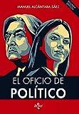 El oficio de político (Ciencia Política - Semilla y Surco)